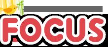 イベント遊具のレンタル専門店FOCUS